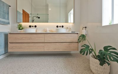 Is Your Renovation Budget Realistic?