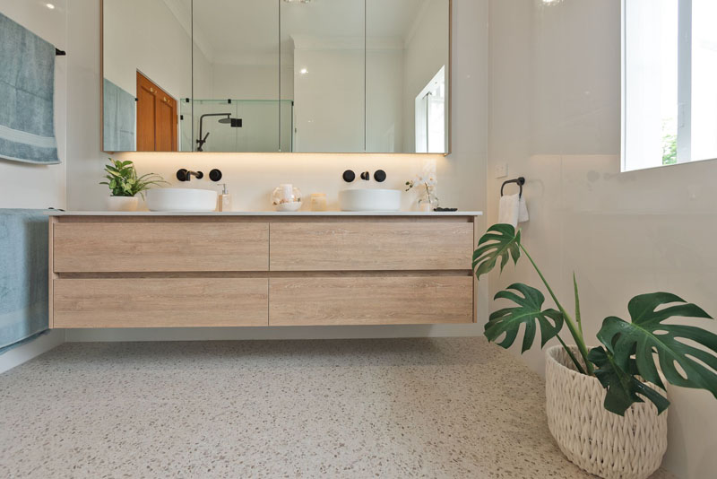 is your renovation budget realistic tips from avocado constructions brisbane