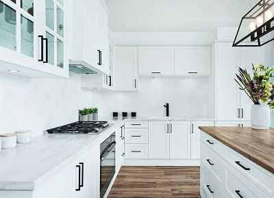 what goes into a kitchen renovation quote at Avocado Constructions