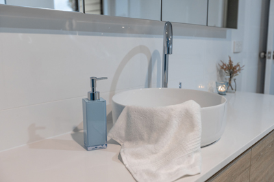 bathroom ideas belmont vanity counter top basin by avocado constructions